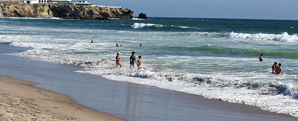 The_beach_punta_carnero_ecuador_cr2