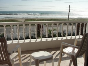 beachBungalow_view